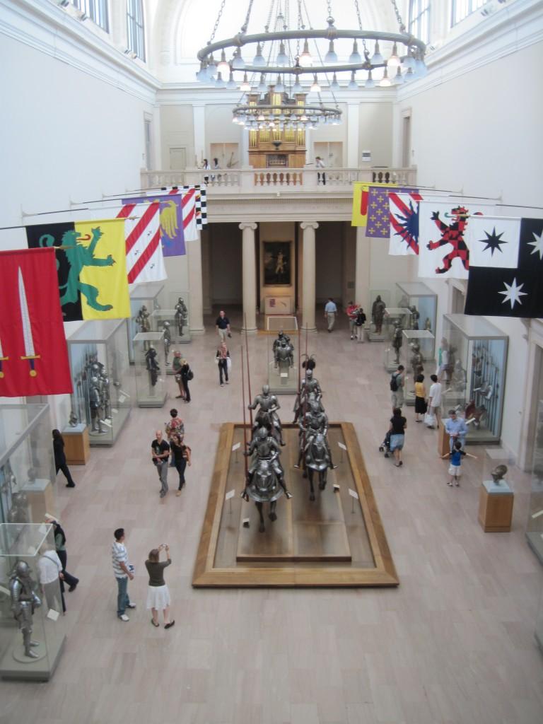 The Metropolitan Museum of Art (New York City) - 2019 All ...