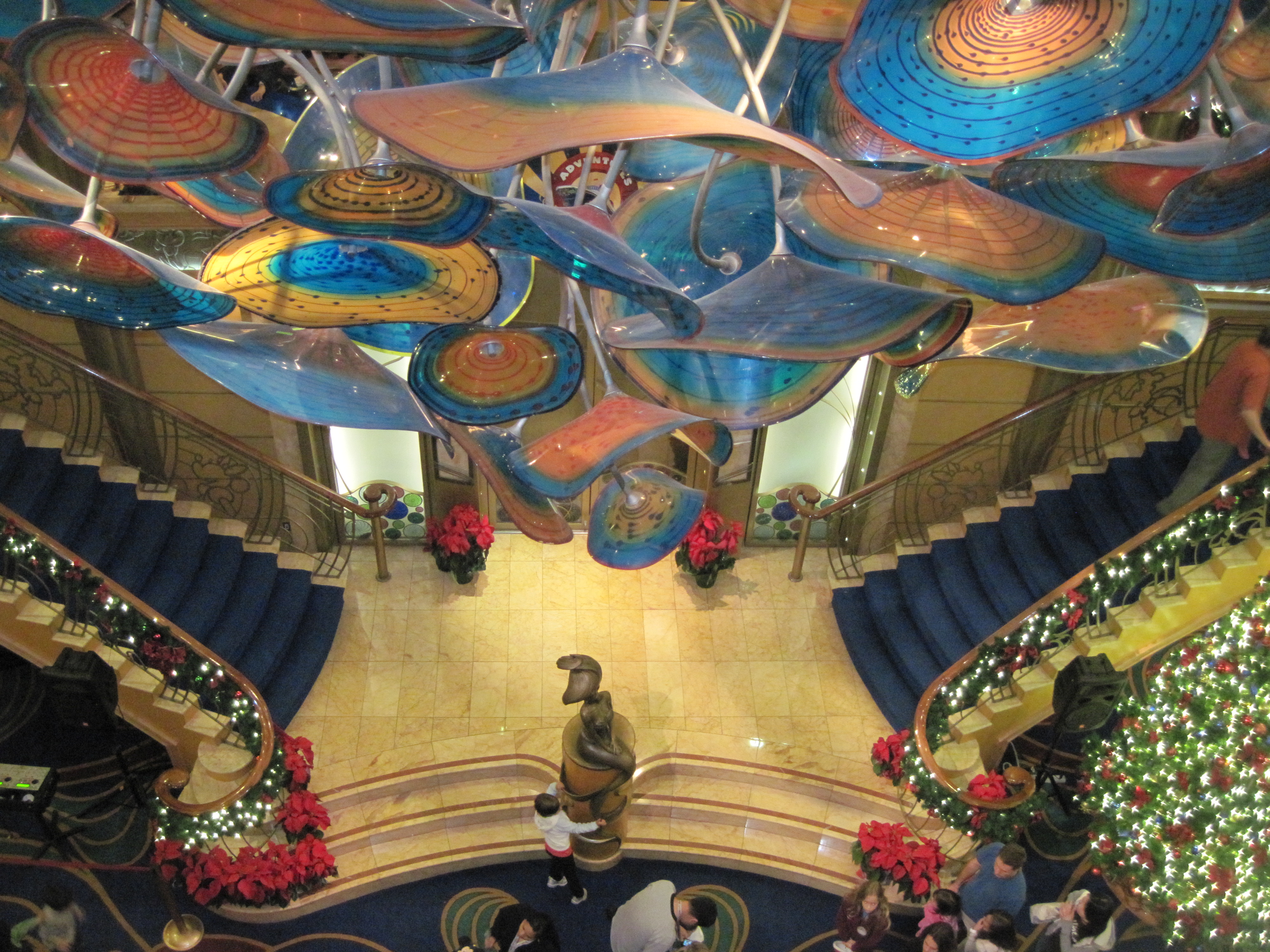 Review Disney Wonder Mexican Riviera Cruise The Details
