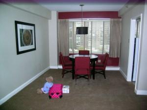 Review Arlington Va Family Friendly Suite Hotels Near