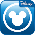 disney world official app