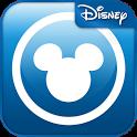 disney world official app