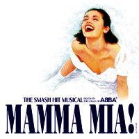 mamma-mia-on-broadway-in-new-york-city-1