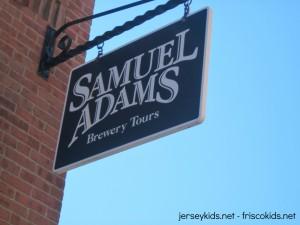 sam adams1