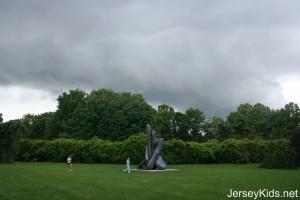 sculpture20