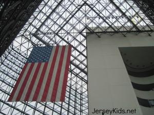JFK library11