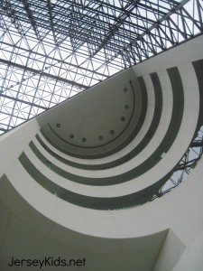 JFK library12