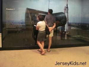 JFK library5