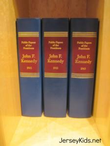 JFK library9