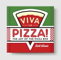 Viva-la-Pizza-235x233