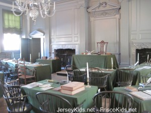 independence hall3