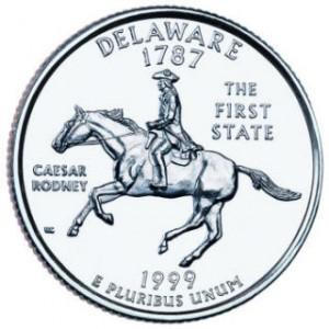 delaware-quarter