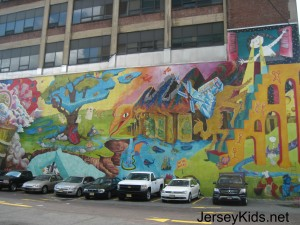 mural tour 2