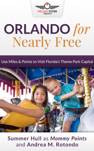 orlando-for-nearly-free