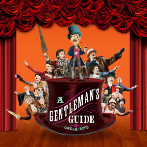 Gentlemans-Guide