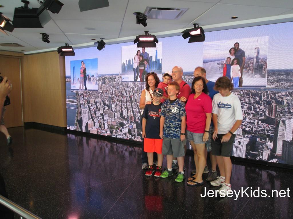 World Trade Center 12