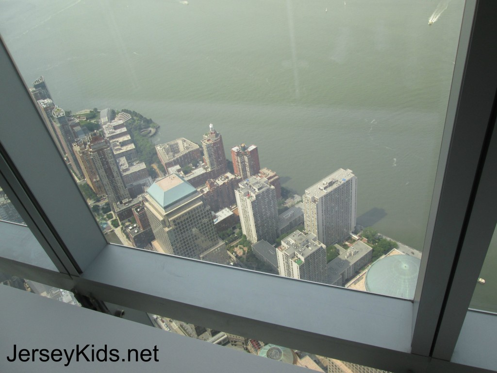 World Trade Center 14