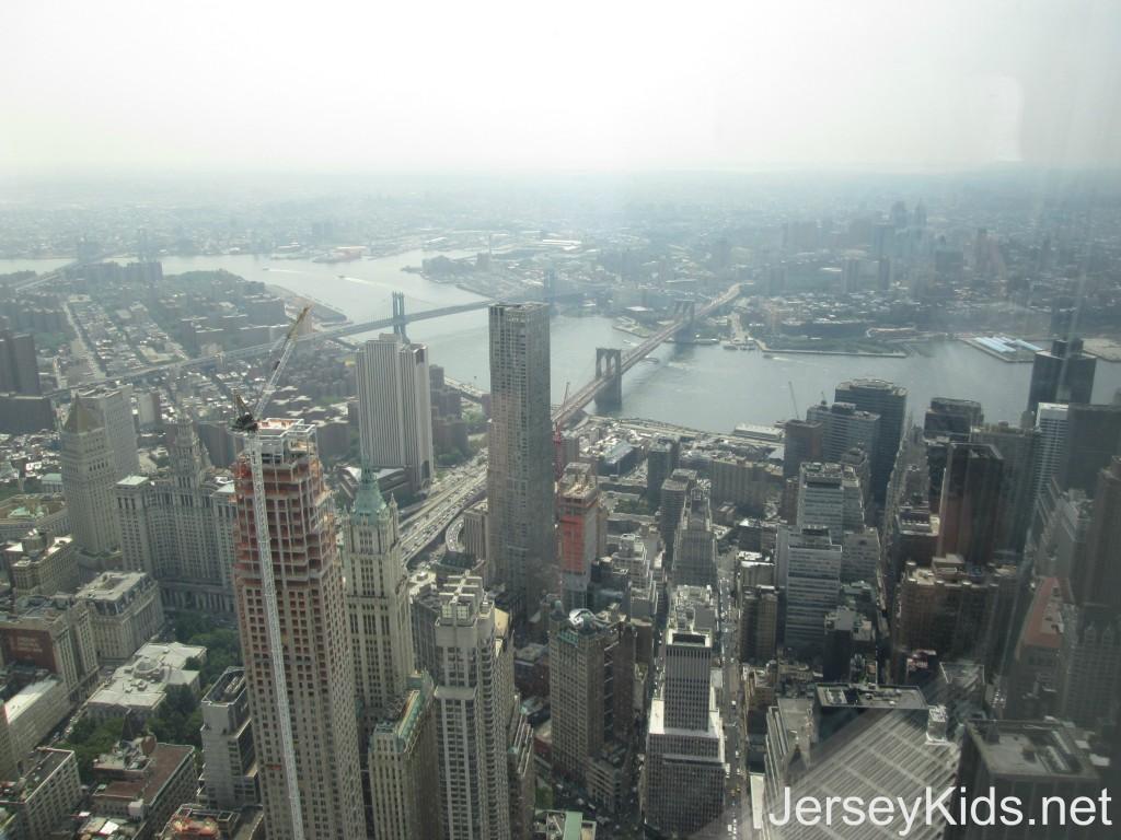 World Trade Center 17