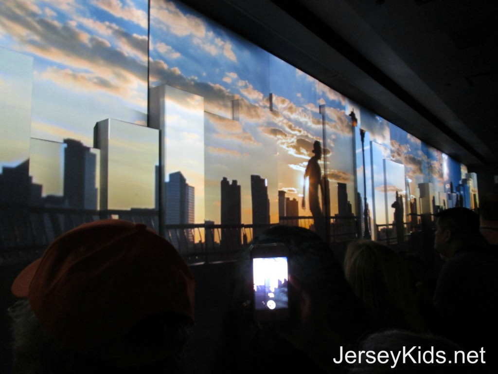 World Trade Center 8