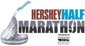 hersheyhalfmarathon_logo