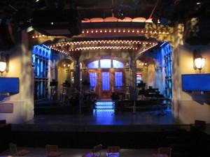 Saturday Night Live the Exhibition, at Premier Exhibitions on 5th Avenue. Copyright Deborah Abrams Kaplan