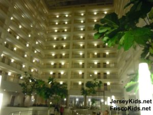 state street chicago embassy suites